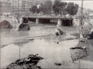 alluvione8