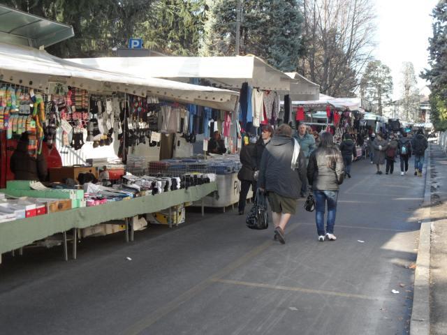 mercato-inverno