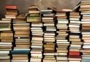 Consigli di lettura aspettando capodanno