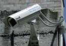 Valpolcevera, aumenta da 69 a 75 il numero delle telecamere di sorveglianza