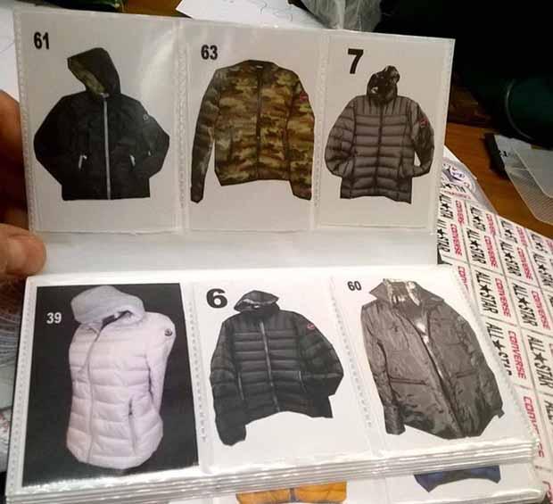 contraffazione 6