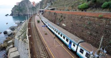 Investimento in Toscana, due treni per Milano in ritardo di 4 ore e mezza e quasi 3 ore