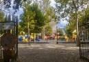 Molestatore di bambini fermato dalla polizia di Stato su segnalazione della polizia locale. Tutto è partito da una segnalazione dell'assessore Garassino