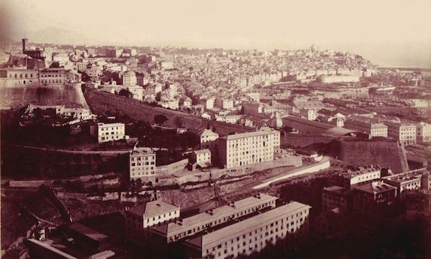 Noack,_Alfred_(1833-1895) lagaccio