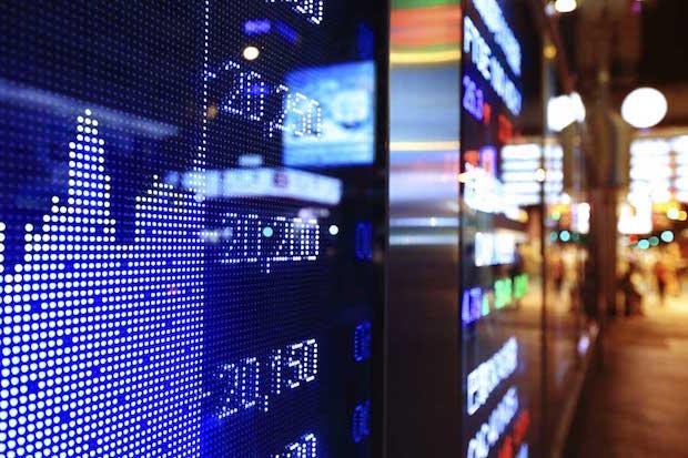 finanza azioni borsa