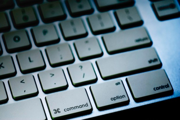tastiera internet computer