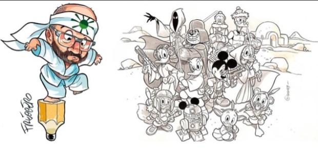 voltri-comics