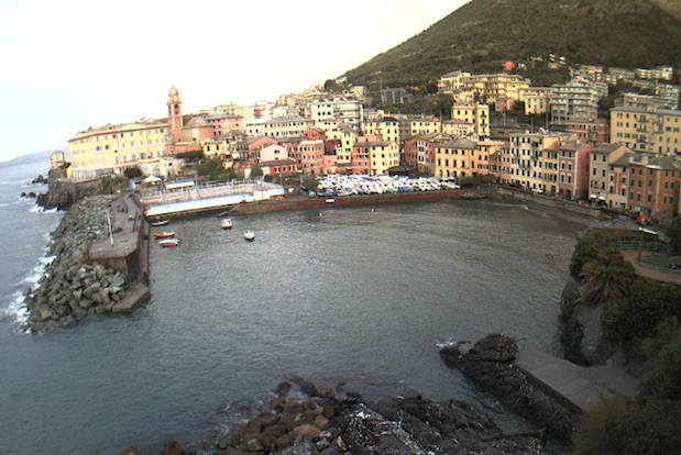 webcam-nervi-porticciolo