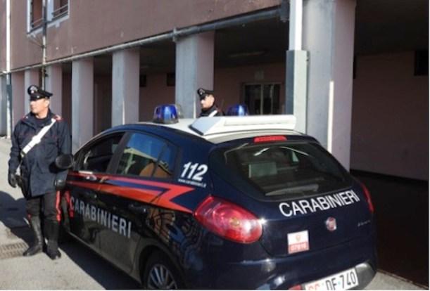 carabinieri-al-cep