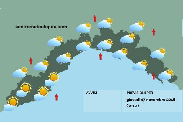 meteo-17-novembre