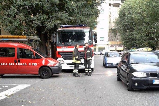 perdita-gas-via-bologna-vigili-del-fuoco