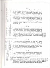 regolamento via Lugo - Pagina 3