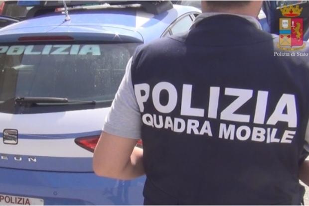 """La polizia arresta titolare-cuoco dell'""""Antiga Ostaia di Cacciuei"""". Spacciava cocaina"""