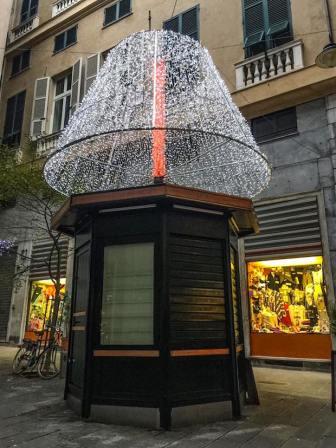 Via Luccoli