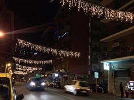 Via Bologna - San Teodoro