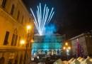 Domani a Genova fuochi d'artificio e festa col… fantasma del premio Oscar Jerome Robbins