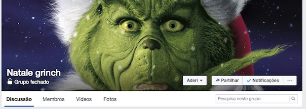 natale-grinch