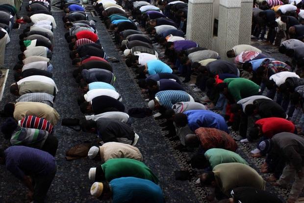 preghiera-musulmani