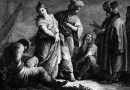 Genovesi, brava gente: le schiave a Genova dal Medioevo a metà dell'Ottocento