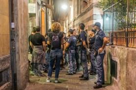 polizia centro storico-30