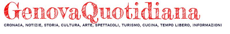 GenovaQuotidiana