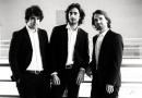 """Rassegna """"I pomeriggi musicali di Palazzo Reale"""", giovedì il Trio Zadig"""