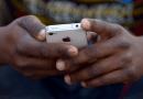 Lo smartphone era rubato, i carabinieri di Nervi denunciano due ragazzi