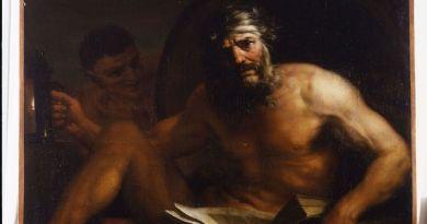 Leoncini presenta tre dipinti di Piola a Palazzo Reale