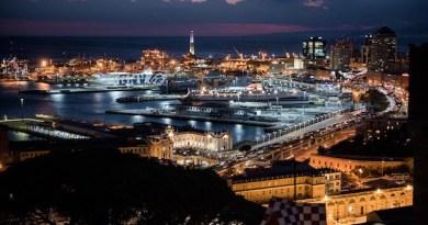 Domenica 25 marzo la visita guidata dal porto alla Lanterna