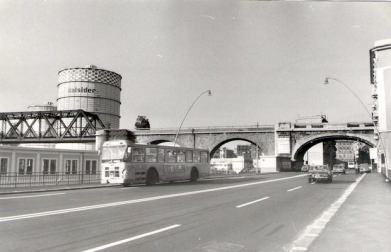 ponte ferroviario cornigliano 3