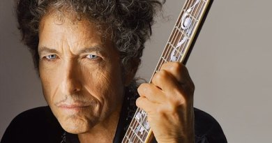 Il Nobel-cantautore a Genova: Bob Dylan arriva all'Rds Stadium ad aprile