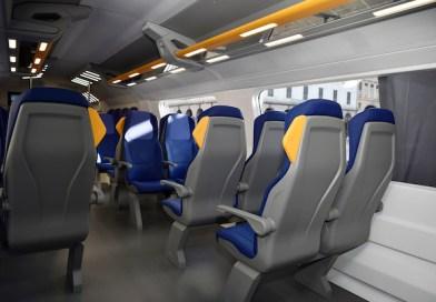 Treni, servizio sostitutivo tra Borzoli e Principe. Corse extra dal ponente