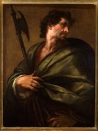 PROCACCINI G.C. San Matteo inv. PR 114 (Visconti 2017)