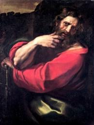 PROCACCINI G.C. inv.n.113 San Paolo_(35,4x26,6)