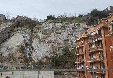 """A cinquant'anni dalla tragica frana di via Digione, l'Ordine dei geologi lancia l'allarme: """"Mancano ancora strumenti efficaci"""""""