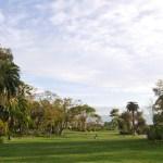 Sabato ai parchi di Nervi va in scena l'Iren Energy Day