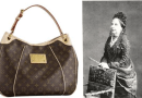 I dieci anni della borsa Louis Vuitton dedicata alla Duchessa di Galliera e al suo palazzo parigino, oggi Museo della moda