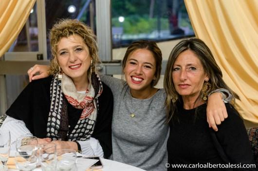 www.carloalbertoalessi.com-36