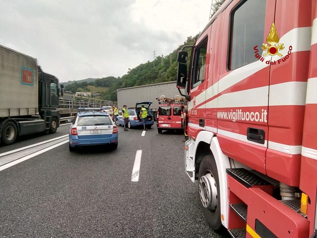 CDV Ge1 (1) incidente