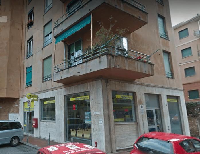 Ufficio Postale San Lorenzo Nuovo : Chiude per due giorni l ufficio postale di via russo a empoli