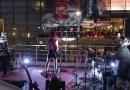 """I Ros, semifinalisti della 11ª stagione X Factor, sulla chiatta di """"Dialogo al Buio"""" – LE FOTO"""
