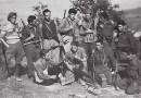 Barbagelata, una leghista ricorderà l'incendio nazifascista con le parole di Calamandrei