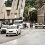 Crollo di Ponte Morandi, ecco le nuove disposizioni per il traffico