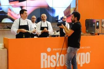RistroExpo-412