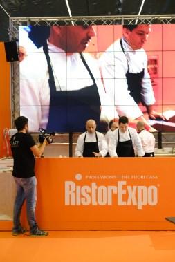 RistroExpo-418