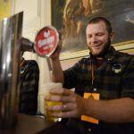 Apre a Villa Bombrini il 4º Genova Beer Festival