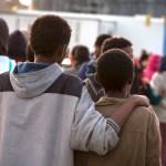 Giovedì giornata europea contro tratta e sfruttamento, terzo settore in piazza col Comune