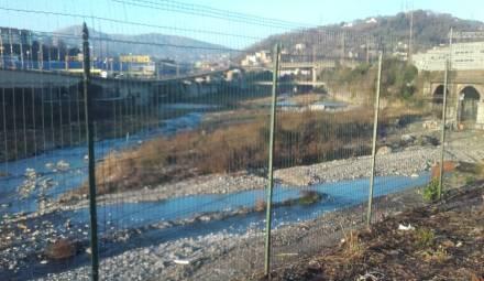 areaa ex campo rom via bruzzo