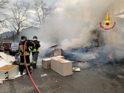 incendio camion via pillea1