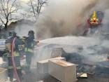 incendio camion via pillea5